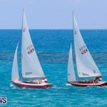 Edward Cross Long Distance Comet Sailing Race Bermuda, June 16 2014-96