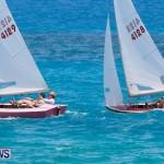 Edward Cross Long Distance Comet Sailing Race Bermuda, June 16 2014-97