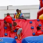 Gilbert Institute Fun Day Bermuda, June 6 2014-10