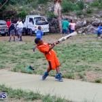Gilbert Institute Fun Day Bermuda, June 6 2014-13