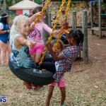 Gilbert Institute Fun Day Bermuda, June 6 2014-18