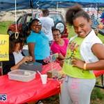 Gilbert Institute Fun Day Bermuda, June 6 2014-20
