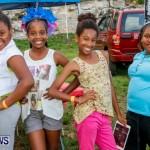 Gilbert Institute Fun Day Bermuda, June 6 2014-23