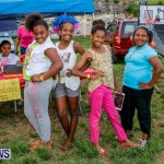 Gilbert Institute Fun Day Bermuda, June 6 2014-24