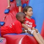 Gilbert Institute Fun Day Bermuda, June 6 2014-25