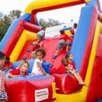 Gilbert Institute Fun Day Bermuda, June 6 2014-26