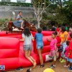 Gilbert Institute Fun Day Bermuda, June 6 2014-27