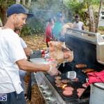 Gilbert Institute Fun Day Bermuda, June 6 2014-28