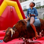 Gilbert Institute Fun Day Bermuda, June 6 2014-29
