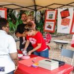 Gilbert Institute Fun Day Bermuda, June 6 2014-3