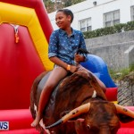 Gilbert Institute Fun Day Bermuda, June 6 2014-30