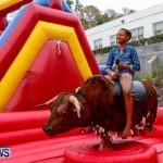 Gilbert Institute Fun Day Bermuda, June 6 2014-31