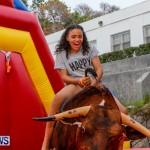 Gilbert Institute Fun Day Bermuda, June 6 2014-33