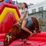 Gilbert Institute Fun Day Bermuda, June 6 2014-34