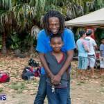 Gilbert Institute Fun Day Bermuda, June 6 2014-36