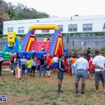 Gilbert Institute Fun Day Bermuda, June 6 2014-4