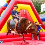 Gilbert Institute Fun Day Bermuda, June 6 2014-6