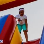 Gilbert Institute Fun Day Bermuda, June 6 2014-7