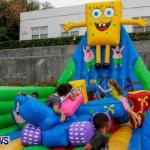 Gilbert Institute Fun Day Bermuda, June 6 2014-9