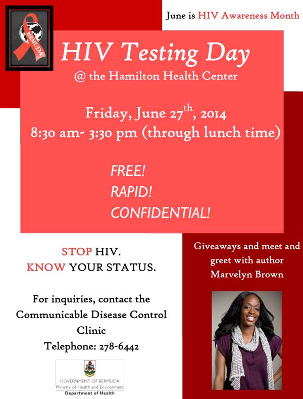 survey on hiv awareness in pulo On hiv vaccine awareness day in 1997, president clinton gave the commencement address at morgan state university and set a national goal of developing an aids vaccine it is no longer a question of whether we can develop an aids vaccine, it is simply a question of when.