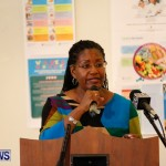 Healthy Schools Awards Bermuda, June 11 2014-1