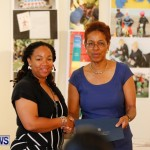 Healthy Schools Awards Bermuda, June 11 2014-10