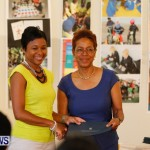 Healthy Schools Awards Bermuda, June 11 2014-13