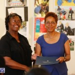 Healthy Schools Awards Bermuda, June 11 2014-14
