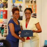 Healthy Schools Awards Bermuda, June 11 2014-19