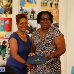 Healthy Schools Awards Bermuda, June 11 2014-20