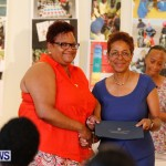 Healthy Schools Awards Bermuda, June 11 2014-29