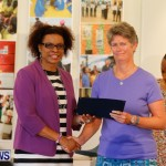 Healthy Schools Awards Bermuda, June 11 2014-32