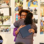 Healthy Schools Awards Bermuda, June 11 2014-33