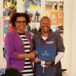 Healthy Schools Awards Bermuda, June 11 2014-34