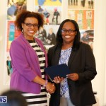 Healthy Schools Awards Bermuda, June 11 2014-36