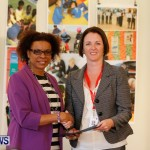 Healthy Schools Awards Bermuda, June 11 2014-37