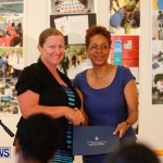 Healthy Schools Awards Bermuda, June 11 2014-4