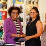Healthy Schools Awards Bermuda, June 11 2014-40