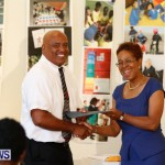 Healthy Schools Awards Bermuda, June 11 2014-42