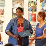 Healthy Schools Awards Bermuda, June 11 2014-45