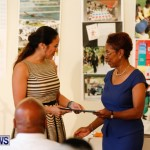 Healthy Schools Awards Bermuda, June 11 2014-46