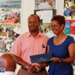 Healthy Schools Awards Bermuda, June 11 2014-47