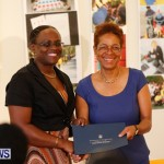 Healthy Schools Awards Bermuda, June 11 2014-5