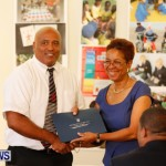 Healthy Schools Awards Bermuda, June 11 2014-50