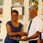 Healthy Schools Awards Bermuda, June 11 2014-51