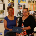 Healthy Schools Awards Bermuda, June 11 2014-7