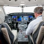 NetJets Bermuda, June 3 2014-6