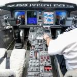 NetJets Bermuda, June 3 2014-7