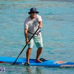 Paddle Board Races at Fort St Catherine Beach Bermuda, June 22 2014-11