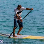 Paddle Board Races at Fort St Catherine Beach Bermuda, June 22 2014-18